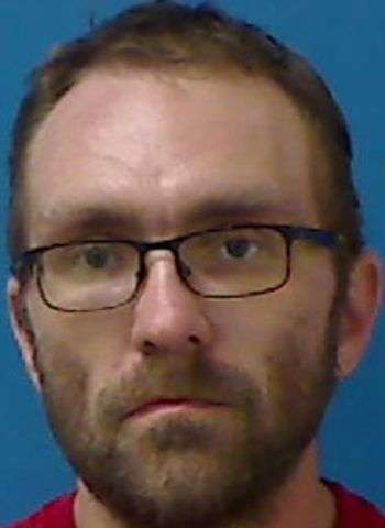Hickory Man Charged With String Of Drug Offenses