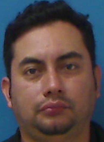 Newton Man Charged With Cocaine Trafficking