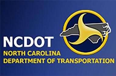 Work Scheduled On Area Interstate This Weekend