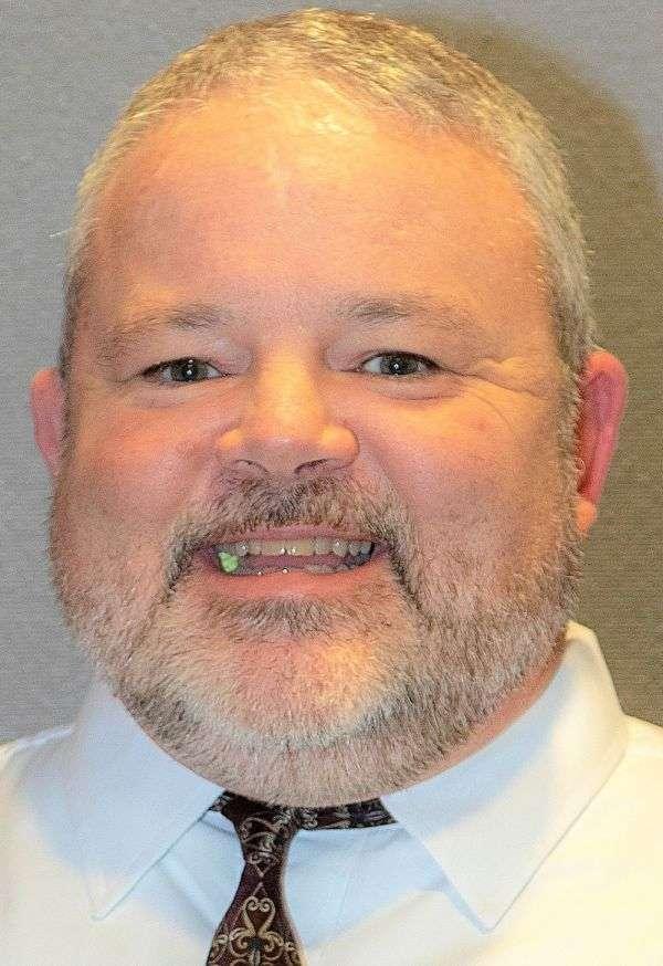 Alexander County Commissioner Dies In Crash In Ohio