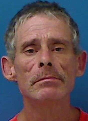 Newton Man Charged With Meth Possession, Assault