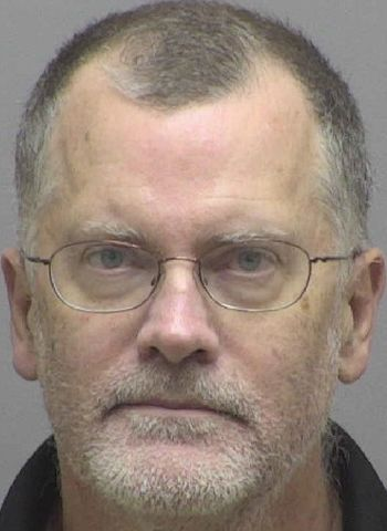 Man Extradited To Face Sex Offense Charges