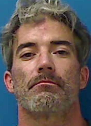 Conover Man Jailed This Morning On Kidnapping And Assault Charges