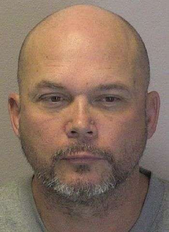 Claremont Man Jailed For Fleeing To Elude Arrest & Failure To Appear