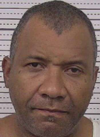 Lenoir Man Arrested For Being No-Show In Court To Answer To Felony Charges
