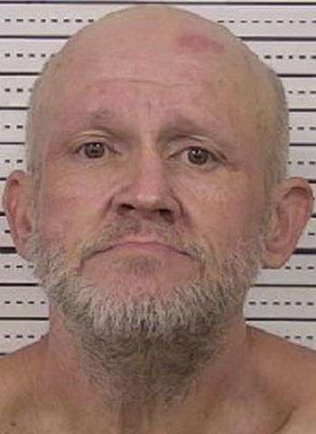 Hudson Man Charged With Meth Possession, Failure To Appear