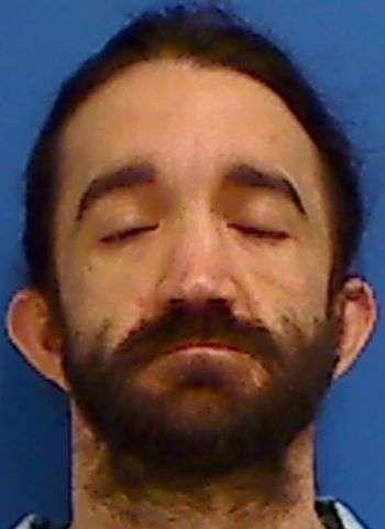Valdese Man Arrested On Heroin Charge
