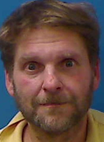 Newton Man Charged With Drug Offenses