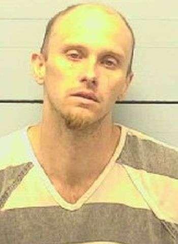 Man Jailed Under 100K Bond On Assault Charge