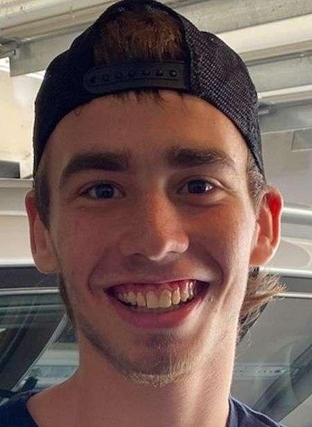Lincoln County Authorities Seek Runaway Teen