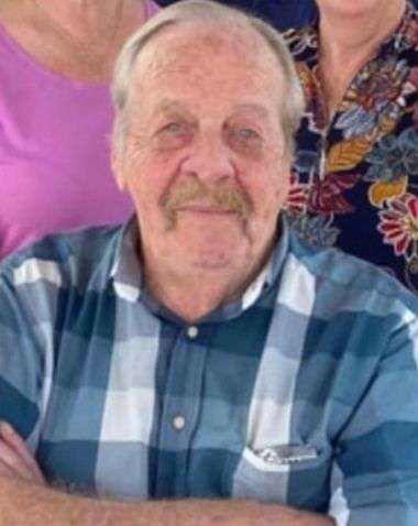 Authorities Find Burke County Man Reported Missing