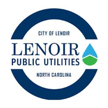 Lenoir Water Treatment Plant Honored By State