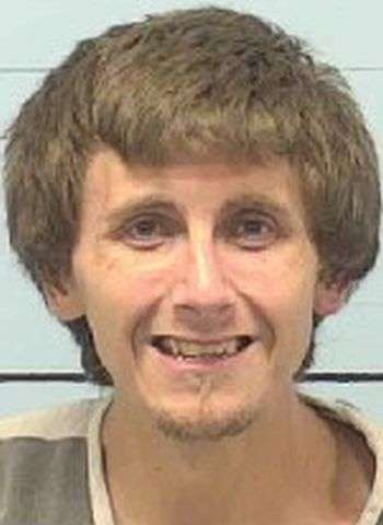 Man Charged With Felony & Misdemeanor Drug Offenses