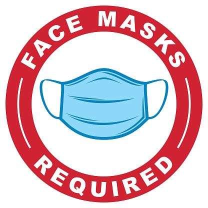 Mask Mandate Imposed In Alexander County Schools, Emergency Meeting Of Catawba Board Of Education Tonight