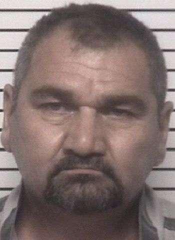 Mooresville Man Arrested On Multiple Drug Charges
