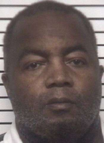 Man Charged With Multiple Drug Trafficking Offenses