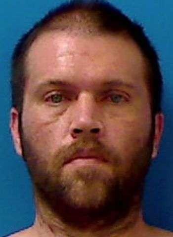 Conover Man Charged With Felony Larceny