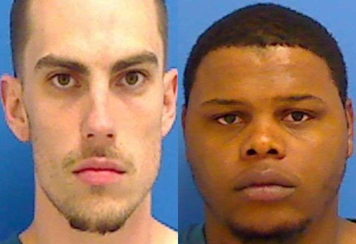 Defendants Sentenced In 2017 Triple Murder At Hickory Nightspot (Updated, 3:06 P.m., 8/12/21)