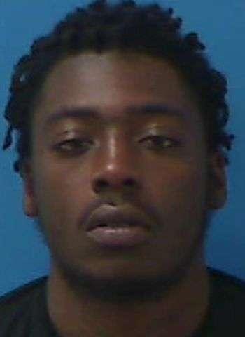 Newton Man Arrested On Fugitive Warrant From Pennsylvania