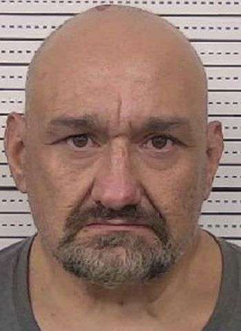 Rutherfordton Man Arrested In Lenoir On Felony Drug Charges