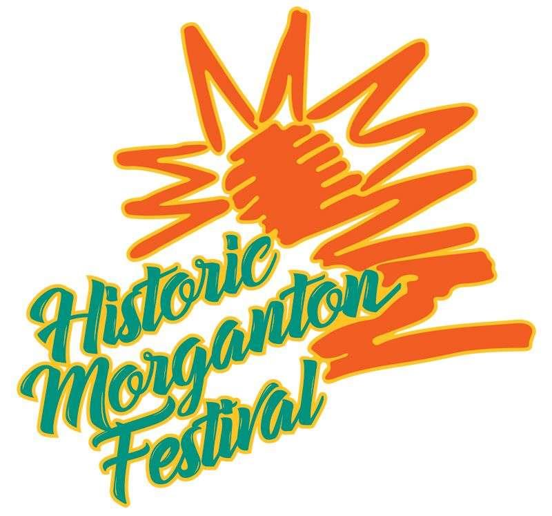 Most Historic Morganton Festival Events Canceled