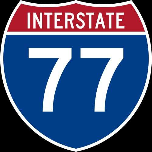 Interstate Ramp In Iredell County To Close Tonight