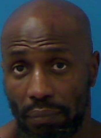 Hickory Man Charged With Felony Assault, Violation Of Domestic Violence Order (Updated, 11:20 A.m., 8/18/21)
