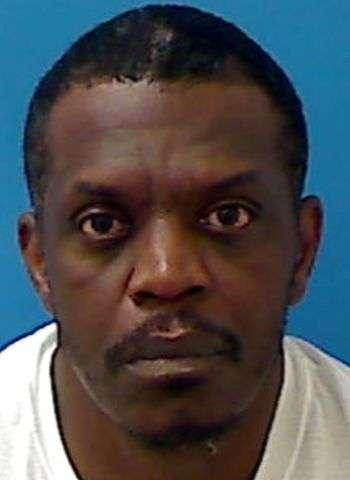 Catawba Man Jailed Under $130K Bond For Failure To Appear