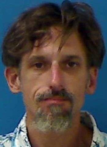 Hickory Man Charged With Habitual Larceny