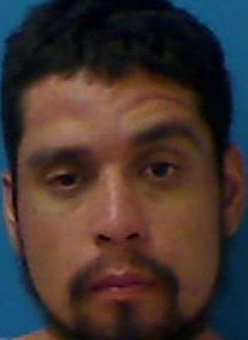 Hickory Man Charged With Being No Show In Court On Break-in Charge