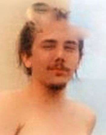 Public's Help Sought In Finding Lincoln County Teen