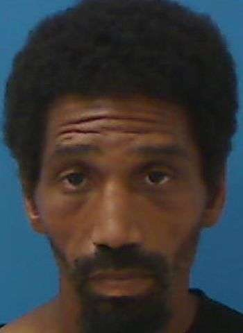 Hickory Man Arrested By Newton PD On Felony Theft Charge