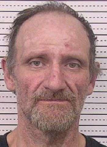 Lenoir Man Faces Felony Firearms Charge
