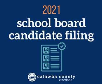 Filing Period Begins This Week For Those Interested In Board Of Education Seats