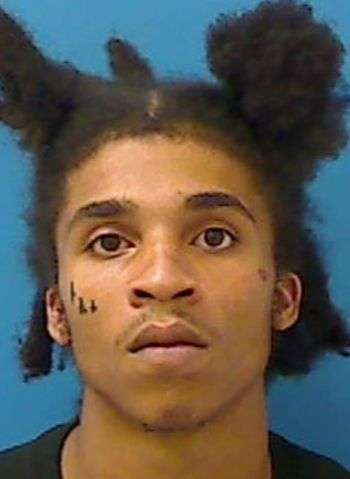 Hickory Man Charged With Assault, Drug Offenses