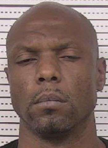 Nebo Man Charged With Felony Drug Offenses In Caldwell County