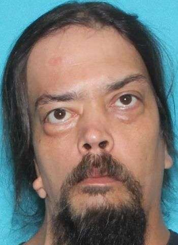 Iredell County Man Found, Safe