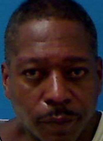 Lenoir Man Charged With Attempted Arson
