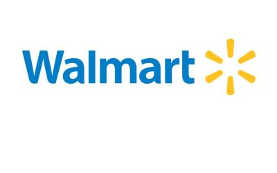 New Walmart Distribution Center Coming To Iredell County