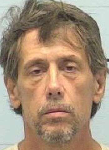 Felony Drug Charge Filed Against Man Arrested Tuesday