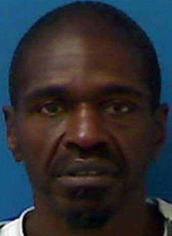 Greensboro Man Charged With Being No-Show In Court In Catawba County