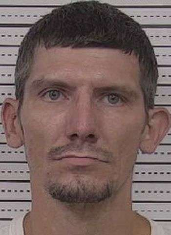 Lenoir Man Charged With Being No-Show In Court