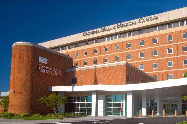 UnitedHealthcare Terminates Contract With CVMC, Hospital Releases Statement