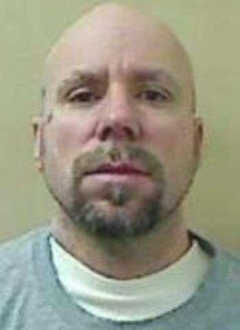 Man Threatens Judge, Prosecutor, Jurors, Federal Prison Sentence Imposed