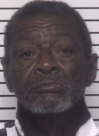 Man Jailed On Charge Of Breaking Into Church