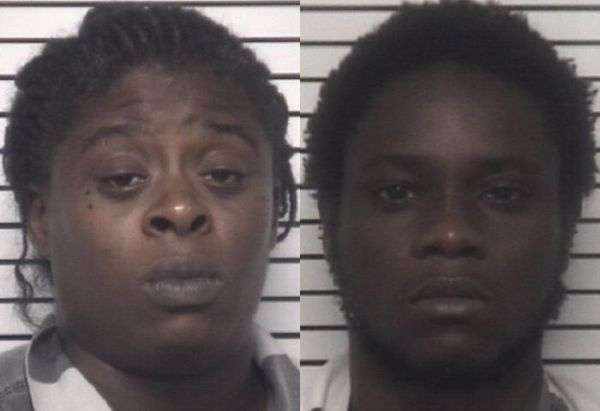 Catawba County Residents Among More Than 30 Charged In Iredell Drug Arrests