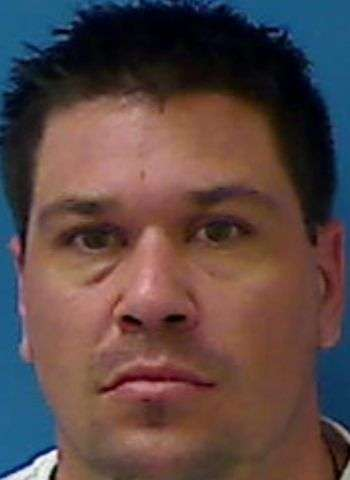Maiden Man Charged With Felony Theft Count