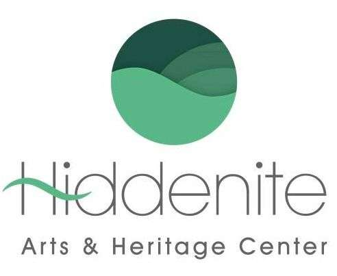 Arts Celebration In Alexander County Called Off