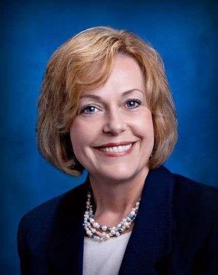 Western Piedmont Symphony Names Interim Executive Director