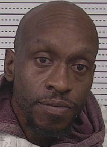 Lenoir Man Jailed On Multiple Felony Drug Charges